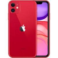 iPhone 11 256GB ROSSO