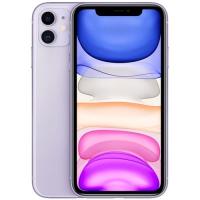 iPhone 11 128GB VIOLA