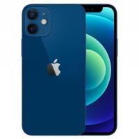 iPhone 12 Mini 64GB BLU