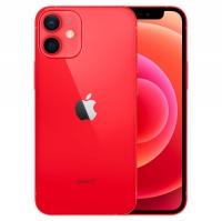 iPhone 12 Mini 64GB ROSSO