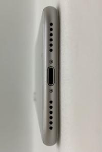 iPhone 8 64GB ARGENTO (Ricondizionato)