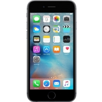 iPhone 6S 32GB GRIGIO SIDERALE