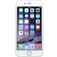 iPhone 6S 128GB ORO