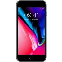 iPhone 8 64GB NERO (Ricondizionato)