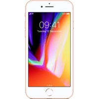 iPhone 8 128GB ORO