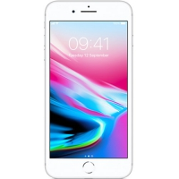 iPhone 8 128GB ARGENTO