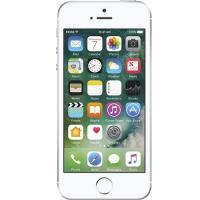 iPhone SE 32GB ARGENTO