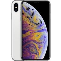 iPhone XS 64GB ARGENTO (RICONDIZIONATO)