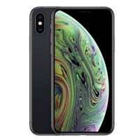 iPhone XS 256GB GRIGIO SIDERALE (RICONDIZIONATO)