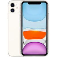 iPhone 11 256GB BIANCO