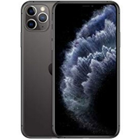 iPhone 11 Pro Max 64GB GRIGIO SIDERALE