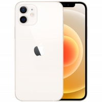 iPhone 12 256GB BIANCO