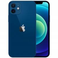 iPhone 12 256GB BLU
