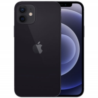iPhone 12 256GB NERO