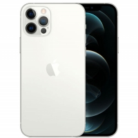 iPhone 12 Pro 128GB ARGENTO