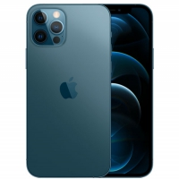 iPhone 12 Pro 128GB BLU PACIFICO