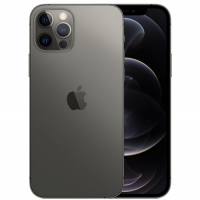 iPhone 12 Pro 128GB GRAFITE
