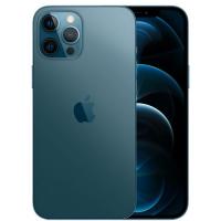 iPhone 12 Pro Max 128GB BLU PACIFICO