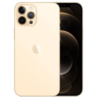 iPhone 12 Pro Max 128GB ORO