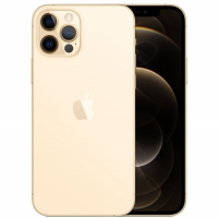 iPhone 12 Pro 128GB ORO