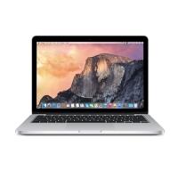 """MacBook Pro Retina 13"""" (Fine 2013) Intel I5 2,4GHz 8GB SSD 128GB (Ricondizionato)"""