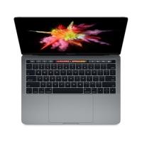 """MacBook Pro 13"""" Processore quad-core a 1,4GHz Archiviazione 128GB"""