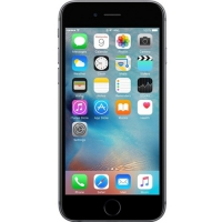 iPhone 6S 128GB NERO (Ricondizionato)