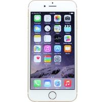 iPhone 6S 32GB ORO (Ricondizionato)