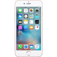 iPhone 6S 128GB ORO ROSA (Ricondizionato)