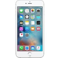 iPhone 6S 32GB ARGENTO (Ricondizionato)