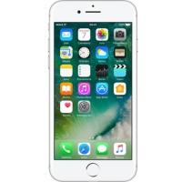 iPhone 7 32GB ARGENTO (Ricondizionato)