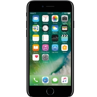 iPhone 7 128GB NERO LUCIDO (Ricondizionato)