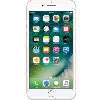 iPhone 7 32GB ORO (Ricondizionato)