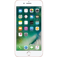 iPhone 7 128GB ORO ROSA (Ricondizionato)
