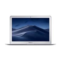 "MacBook Air 13"" (2015) Intel i5 1.6GHz - Ram 8GB - SSD 256GB (RICONDIZIONATO)"