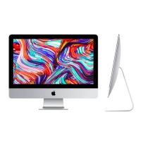"""Apple iMac 21.5"""" Retina 4K 3.6GHz i3 4-core / RAM 8Gb / HD SSD 256Gb / Radeon Pro 555X 2Gb"""