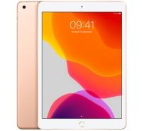"""iPad Air 10,5"""" Wi-Fi 64GB - ORO"""