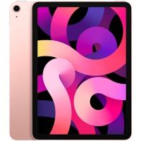 "iPad Air 10,9"" Wi-Fi 64GB - ORO ROSA"