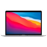 MacBook Air 13'' Apple M1 8-core CPU and 8-core GPU, 512GB - Silver
