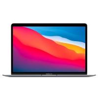 MacBook Air 13'' Apple M1 8-core CPU and 7-core GPU, 256GB - Space Grey