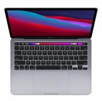 """MacBook Pro 13"""" Apple M1 8-core CPU and 8-core GPU, 256GB SSD - Space Grey"""