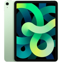 "iPad Air 10,9"" Wi-Fi 64GB - VERDE"