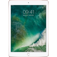 "iPad Pro 10,5"" Wi-Fi 64GB - Oro rosa"