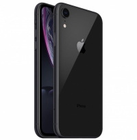 iPhone XR 128GB NERO