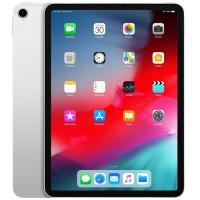 "iPad Pro 12,9"" Wi-Fi 64GB - ARGENTO"