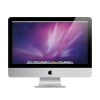 """iMac 20"""" Intel Core Duo  HD 320GB (Inizio 2008) – (Ricondizionato)"""