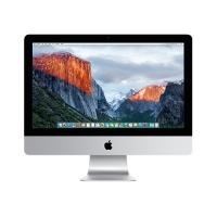 """iMac 21.5"""" Intel Core Duo 16GB HD 500GB (Fine 2009) – (Ricondizionato)"""