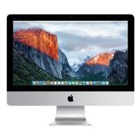 """iMac 27"""" (FINE 2013) Intel i5 16GB SSD 250GB– (Ricondizionato)"""