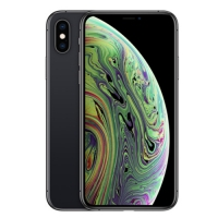 iPhone XS 64GB GRIGIO SIDERALE