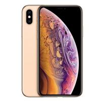 iPhone XS 256GB ORO (RICONDIZIONATO)